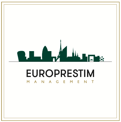 logo Europrestim Management